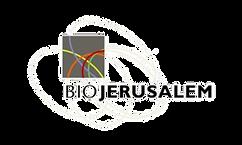BioJerusalem.png