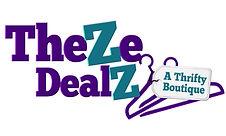 theZedealZ_logo_sm.jpg