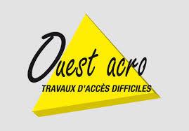 Logo Ouest acro.jpg