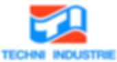 Logo Techni industrie.png