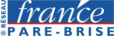 Logo France pare brise.png
