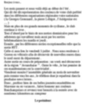 lettre_d'information_site_06-19-_Modèle_