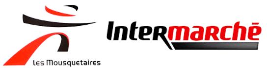 Logo_intermarché.png