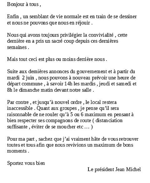 lettre_d'information_site_2020-06-01_Mod