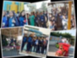 collage1 (8).jpg