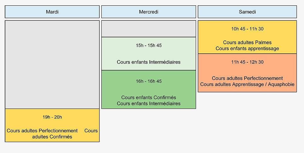 planning-covid-c.jpg