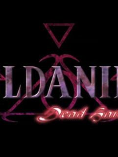 Zeldanime - Dead Hand
