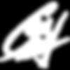 CLiu-Logo_white.png
