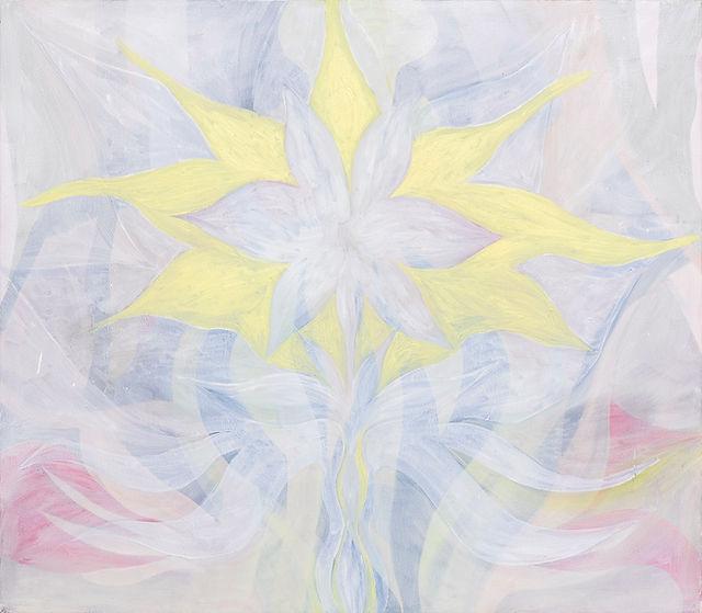 De Materia Medica (White and Yellow)_201