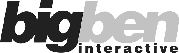 800px-Bigben-Interactive-Logo.svg.png