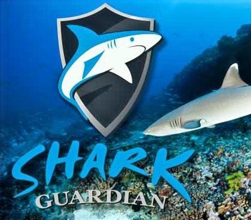 shark-guardian-oceanic-dive-center-main_edited.jpg