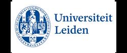 Universiteit-Leiden.png