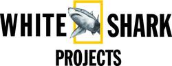 White-Shark-Projects-logo.jpg