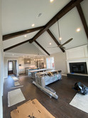Midlo Home Living and Kitchen