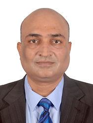 Vishal Mehta_2021.jpg
