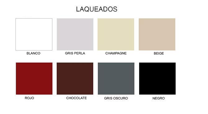 LAQUEADOS.jpg
