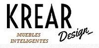 logo Krear Design.jpg