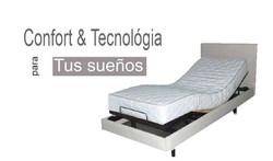 Modelo Confort Premium