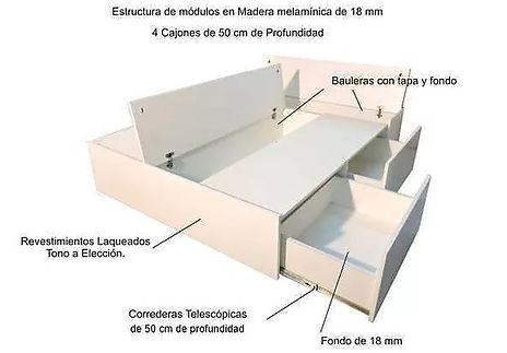 Modelo Madero Detalles.jpg