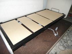 cama ajustable 1