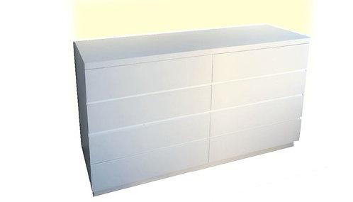Muebles a Medida Krear Design