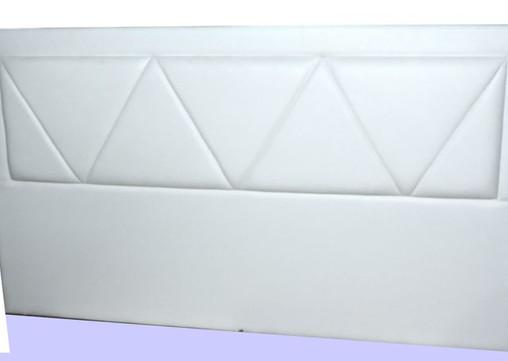 Modelo Triángulos