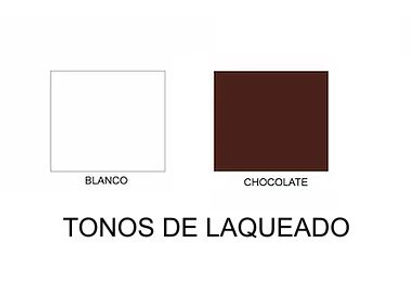 BLANCO Y CHOCOLATE.jpg