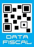 data fiscal web.jpg