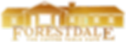 CT_FST_Text_Logo_00.png