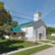 Afton-WI-congregational-church-250w.jpg