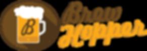 BrewHopper Logo_PNG.png
