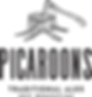 PICAROONS_1COLOUR_LOGO_2016_NB.png