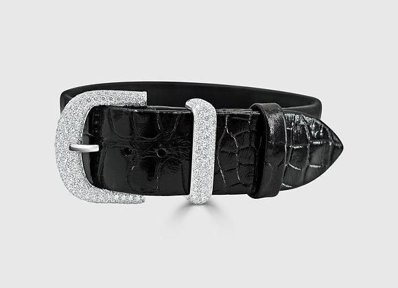 BUCKLE - Bracelet