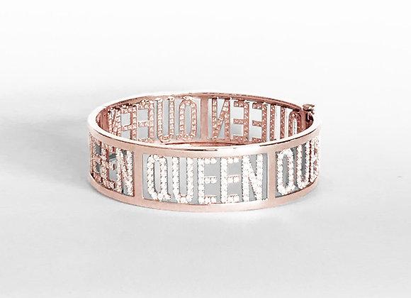 QUEEN - Bracelet