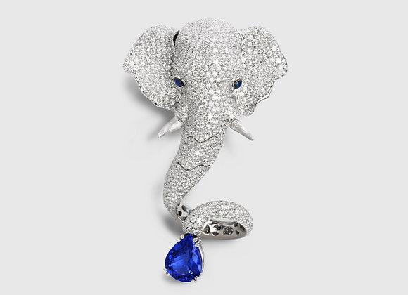 ELEPHANT - Ring