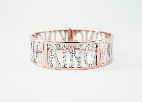 KING - Bracelet