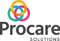 ProcareSolutions-Logo-FullColor-Vert-CMY