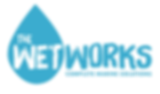 thewetworks_top_logo.PNG