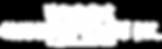 VPCC Logo_WEB_rectangle white.png
