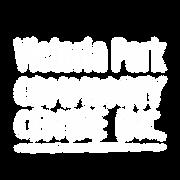 VPCC Logo_WEB_white.png