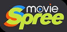 Ice House Movie Spree