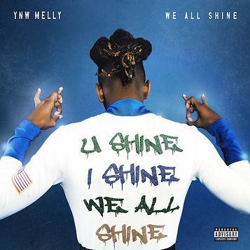 ynw_we all shine.jpg