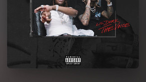 YNW Melly featured On Lil Durk's Surprise Album