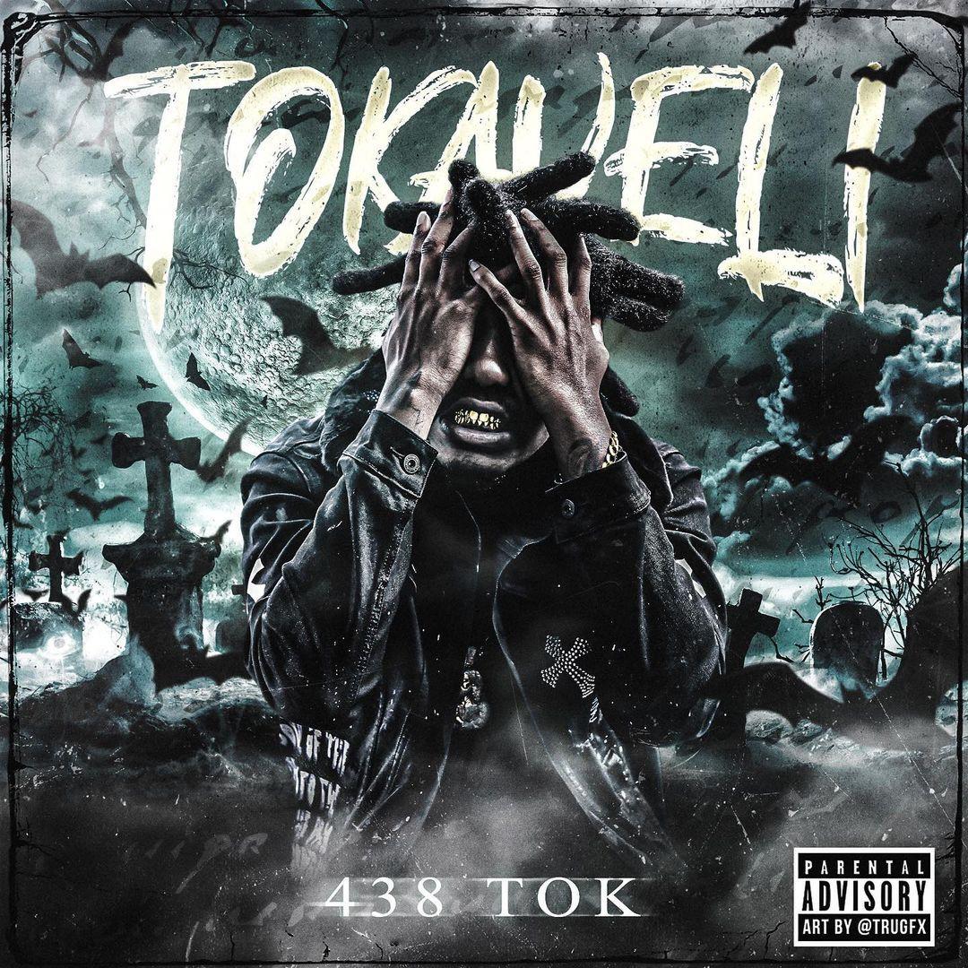 Tokaveli