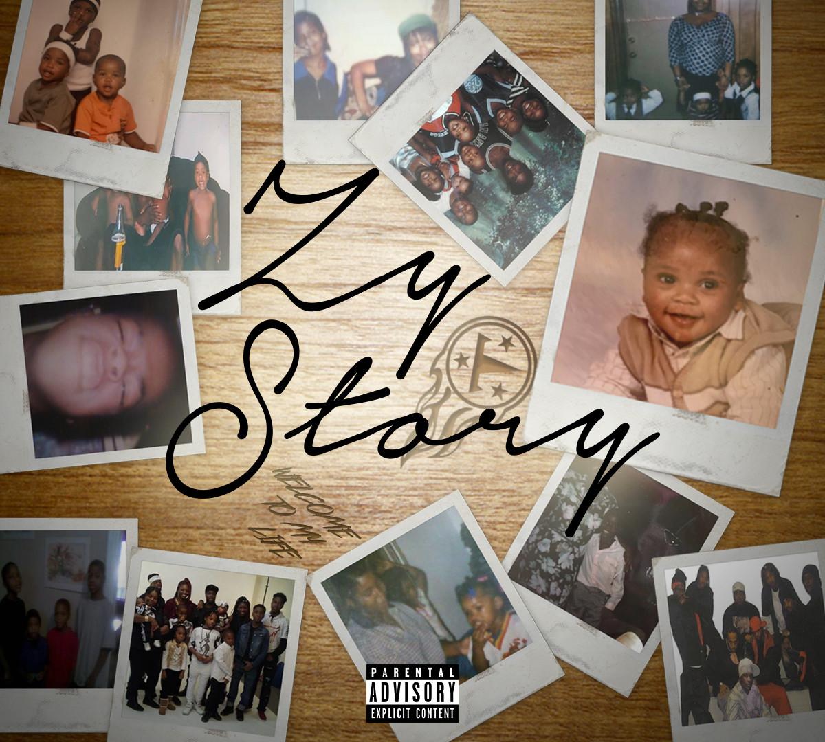 Zy Story
