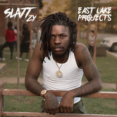 East Lake Projects