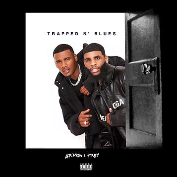 TrappedNBlues.JPG