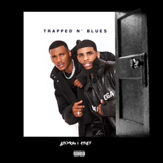 Trapped N' Blues