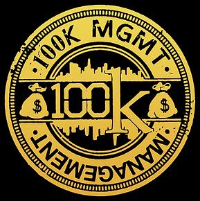 100k Management