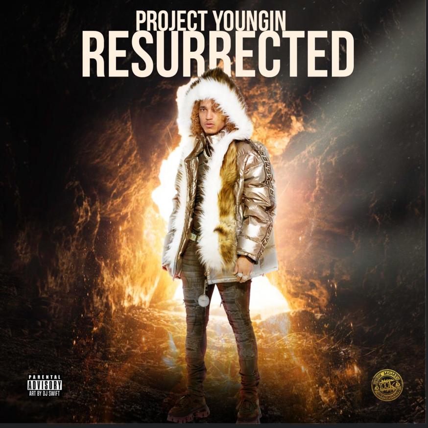 Resurrected